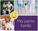 Pell mell 3 Text and pictures smiley