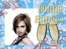 Godt Nytår Champagne Party