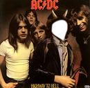 album acdc