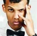 stromae star du rap