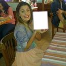 Violetta et son journal intime