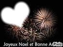 nouvel année