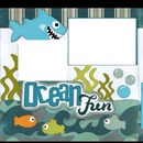 ocean fun-hdh
