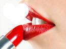 Red Lipstick Tumblr