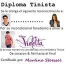 diploma tinista..!!