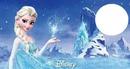 reine des neige