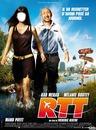 LE FILM RTT