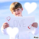 MattyBRaps : Love