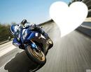 love Moto