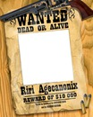 wanted $10 000