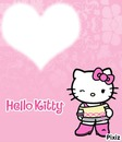 Hello Kitty !