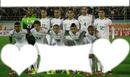 vive algerien
