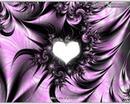 je t'aime de tout mon coeur