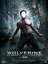 film wolv
