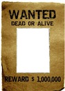 1 photo (wanted)