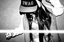Swag texte