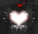 My Love##