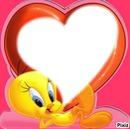 titi coeur