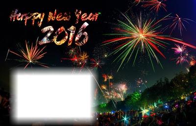 Www Pixiz Happy New Year Com   Search Results   Calendar 2015